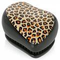 """Расческа для волос """"Compact Styler"""". Леопард"""