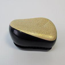 """Расческа для волос """"Compact Styler"""". Золото"""