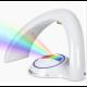 Ночник-проектор «Радуга» (Lucky rainbow)