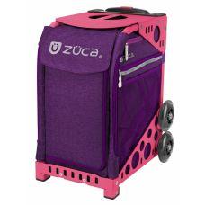 Сумка ZUCA Sport Cosmic Purple