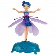"""Летающая  Звездная Фея """"Flying Fairy"""""""