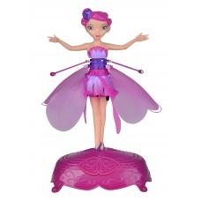 "Летающая  Цветочная Фея  ""Flying Fairy"""