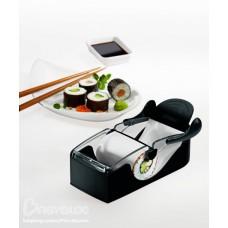 """Машинка для приготовления суши и роллов """"Instant Roll"""""""