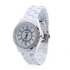 "Женские наручные часы ""Chanel"""