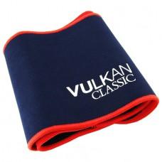 """Пояс для похудения """"Vulcan Classic"""""""
