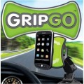 """Универсальный держатель для телефонов и планшетов """"GripGo"""""""
