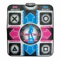 """Танцевальный коврик для подключения к телевизору или компьютеру """"X-treme Dance Pad Platinum"""""""
