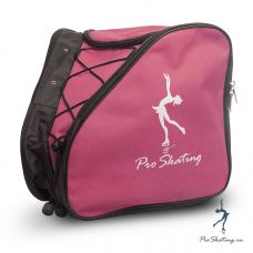 Рюкзак «Proskating» pink