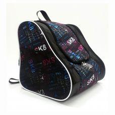 Рюкзак PS «Бильман» Skate цветная