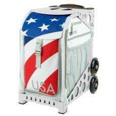Сумка ZUCA Sport USA