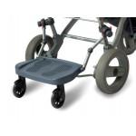 Подножка к коляске E.Z.STEP (Израиль)