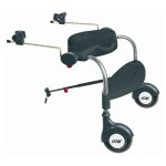 """Сиденье-подножка к коляске """"Seat2Go"""" (Израиль)"""