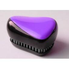 """Расческа для волос """"Compact Styler"""". Цвет фиолетовый"""
