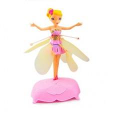 """Летающая  Солнечная Фея """"Flying Fairy"""""""