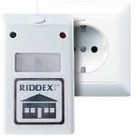 """Отпугиватель грызунов и насекомых """"Riddex Plus"""""""