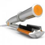 """Прибор для укладки волос """"InStyler"""""""