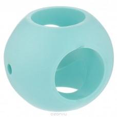 Магнитный шар-кондиционер для стиральных и посудомоечных машин (2шт.)