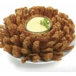 """Приспособление для приготовления шикарных закусок из овощей и фруктов """"Onion Blossom Maker"""""""