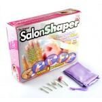 """Маникюрный набор """"Salon Shaper"""""""