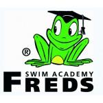 """Товары для детей и мам """"Freds Swim Academy"""""""