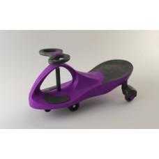 """Детская самоходная машинка """"PlasmaCar"""" (цвет пурпурный). Оригинал"""