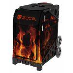 Дорожная сумка на колесиках ZUCA Sport Blaze