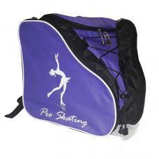 Рюкзак «Proskating» purple