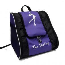 Рюкзак PS «Бильман» purple