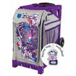 Дорожная сумка на колесиках ZUCA Sport Nation