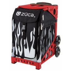 Дорожная сумка на колесиках ZUCA Sport Forged