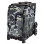 Дорожная сумка на колесах ZUCA Sport Anaconda