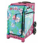 Дорожная сумка на колесах ZUCA Sport Jamaica