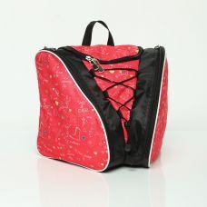Рюкзак «Proskating» SK8 Red