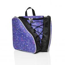 Рюкзак «Proskating» SK8 Purple