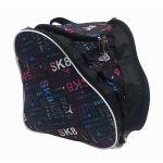 Рюкзак «Proskating» Skate цветной
