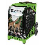 Сумка ZUCA Sport Giraffes