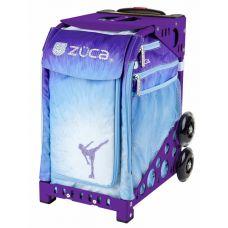 Сумка ZUCA Sport Ice Dreamz