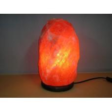 Соляная (солевая) лампа 2-3 кг
